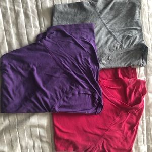 Worn Under armour women's t shirt size small